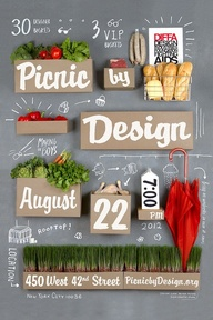 Pinterest Board Typography Is What Language Looks Like Laurar Rupp